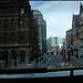corner of Liverpool Street