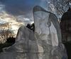 2 (131)f...austria vienna ...zentralfriedhof...churchyard