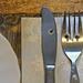 #Fork17/50