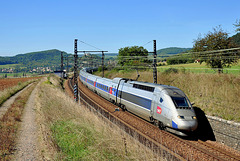 POS au Seuil de Bourgogne