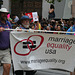 San Francisco Pride Parade 2015 (5934)