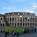 Rome 03