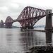 Scottish Icon 13th August 2012