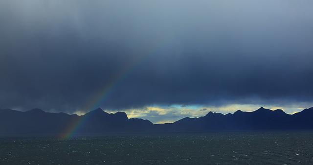 Rainbows4