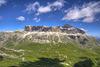 Dolomiti, Gruppo del Sella