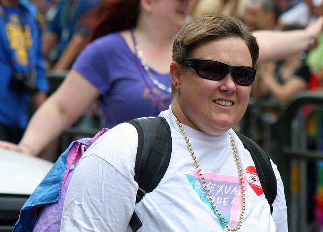 San Francisco Pride Parade 2015 (5999)