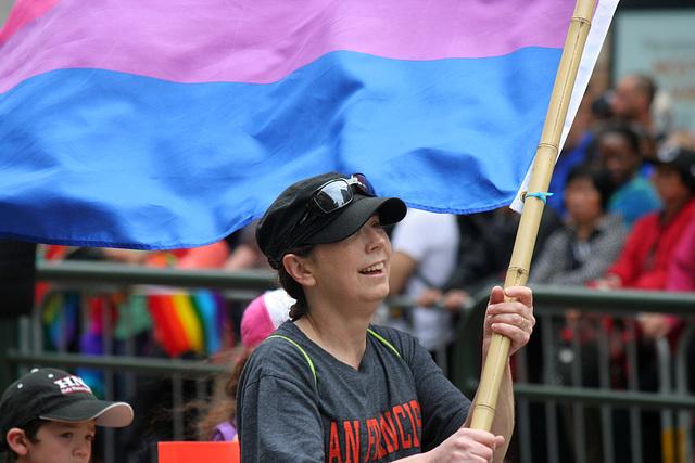 San Francisco Pride Parade 2015 (6002)