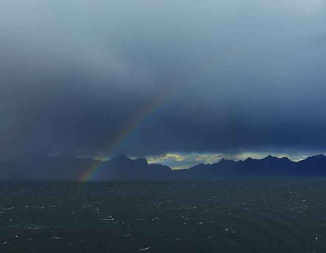 Rainbows6
