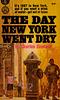 Charles Einstein - The Day New York Went Dry