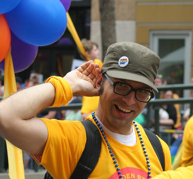 San Francisco Pride Parade 2015 (6060)