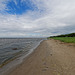 Naturschutzgebiet an der Bucht von Riga (© Buelipix)