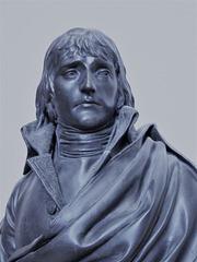 Young Napoleon.