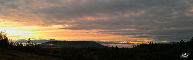 sunrise.01.10.19