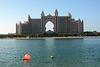U.A.E., Atlantis The Palm Dubai