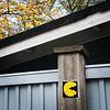 274 Pac-Man found!