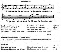 Kanto Zime-zum--- (melodio)