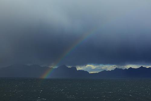 Rainbows7