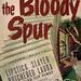 Charles Einstein - The Bloody Spur