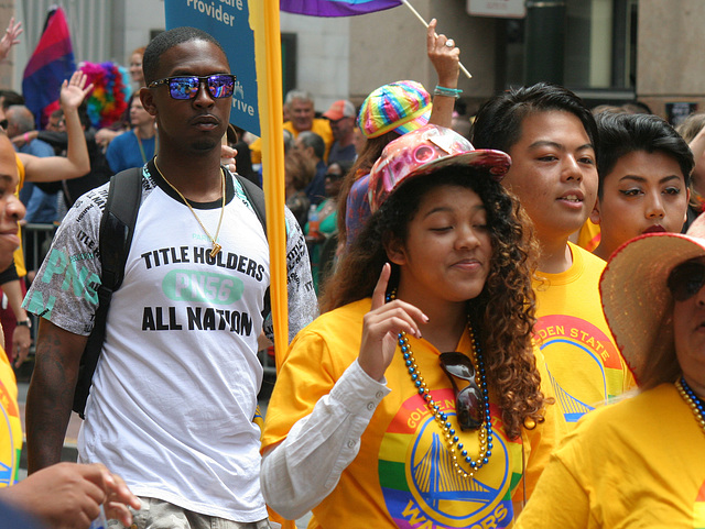 San Francisco Pride Parade 2015 (6091)