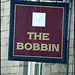 The Bobbin at Lancaster