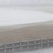 EOS 6D Peter Harriman 13 52 52 51206 beach3 dpp