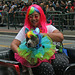 San Francisco Pride Parade 2015 (6098)