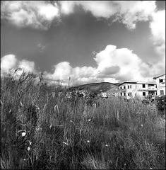 Grisolia - Calabria- luglio 2015