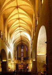 ES - Girona - Sant Feliu