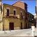 Salamanca back street (HFF 1)