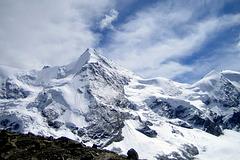 Gabelhorn (4063 m)