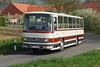 Omnibustreffen Einbeck 2018 302c