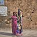 Femmes d'orchhâ