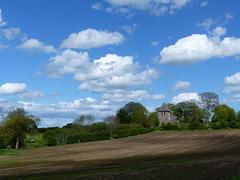 Rabenkirchen - St. Marien
