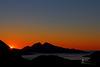 Evening Panorama