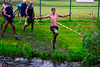 Poldercross Warmond 2016 – Jumping in
