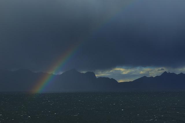 Rainbows8
