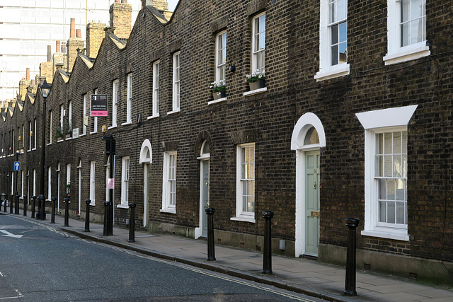 Roupell Street 1