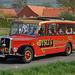 Omnibustreffen Einbeck 2018 309c