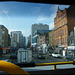 Commercial Road, Whitechapel