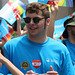 San Francisco Pride Parade 2015 (6130)