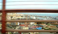 Tagus  harbor  hills