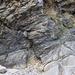 Nolton Haven sandstone channel edge 2