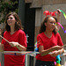 San Francisco Pride Parade 2015 (6175)