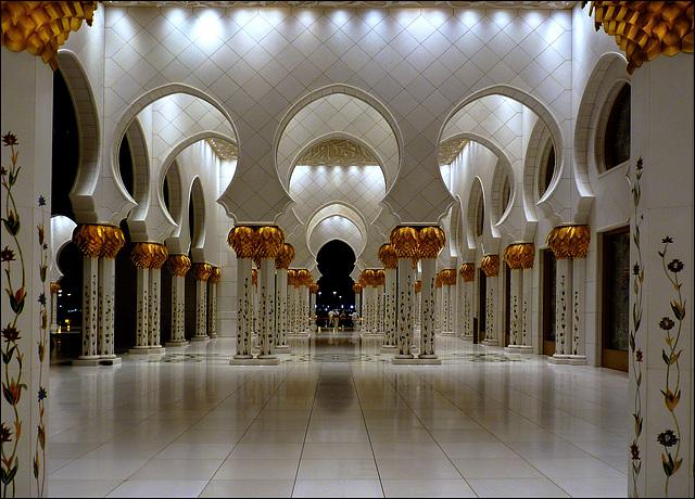 Moskea Zayed (282)