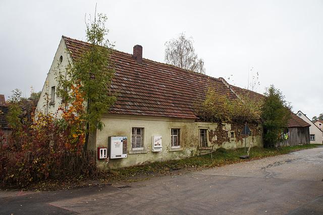 Michldorf - Dorfzentrum