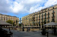 ES - Girona