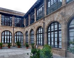 Palma - Centro de historia