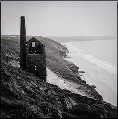 St. Agnes, Cornwall