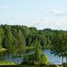 Sigulda - neben dem Nationalpark (© Buelipix)