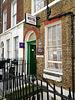 London 2018 – Cheap hotel